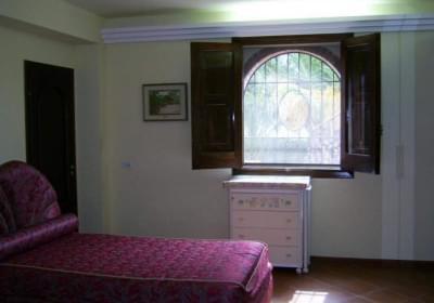 Casa Vacanze Villa Villa Silvano
